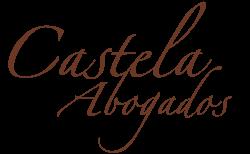 Castela Abogados